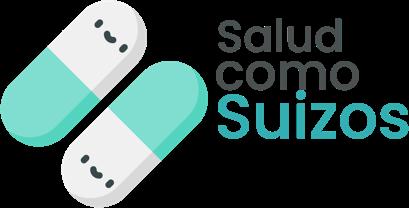 Salud Como Suizos